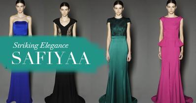 Safiyaa