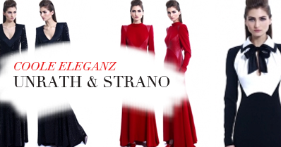 Unrath & Strano
