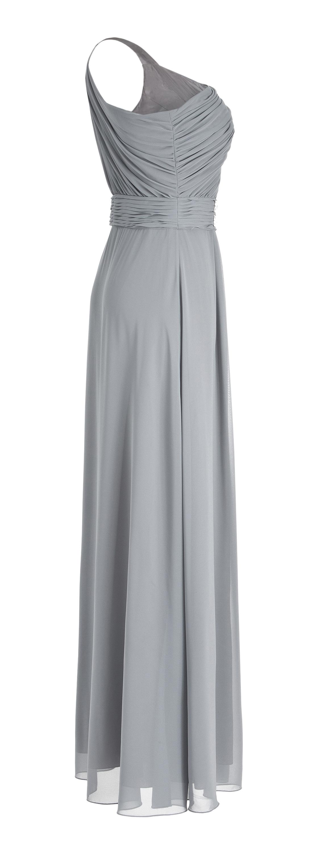 230821813 one shoulder toga dress 1891
