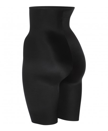 Shapewear Slimplicity High-Waisted in Schwarz