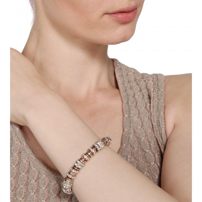 Armband mit Elementen
