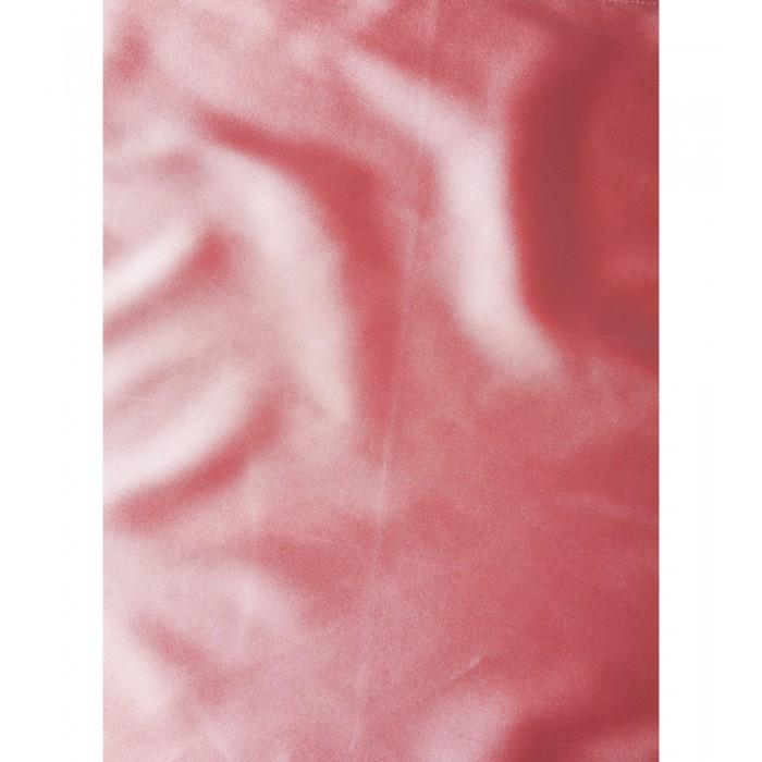 Stola in Rosé