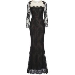 Petticoat kleider ausleihen dresden