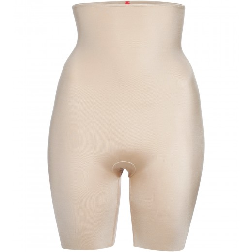 Shapewear Slimplicity High-Waisted in Nude