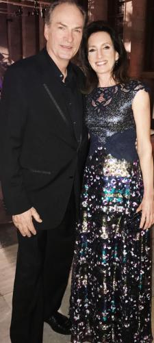 Herbert & Christiane Knaup